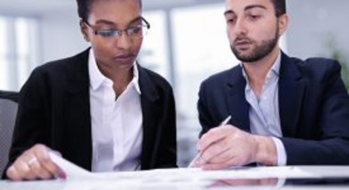 Pre-Employment Screening: Are You Compliant?