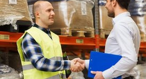 Reduce Operating Costs by Leveraging These Third-Party Partnerships