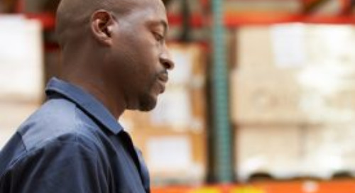 Are Urban Warehouses the Key to Optimizing Fulfillment Operations?