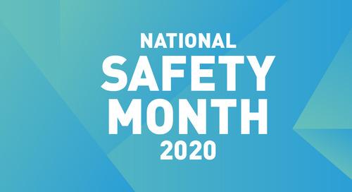 Staff Management | SMX Spotlight on Safety
