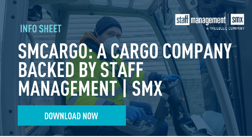 SMCargo Info Sheet