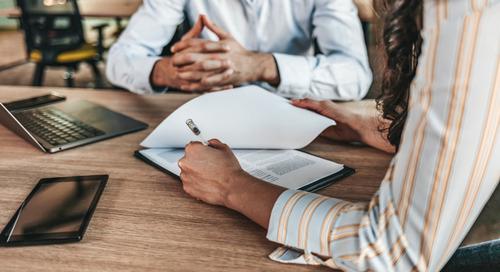 The great hiring debate: Skill set vs. cultural fit
