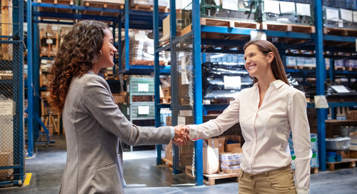 Why do you need a staffing agency? Some benefits to consider