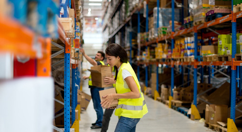 Strategies for recruiting warehouse workers you need to know