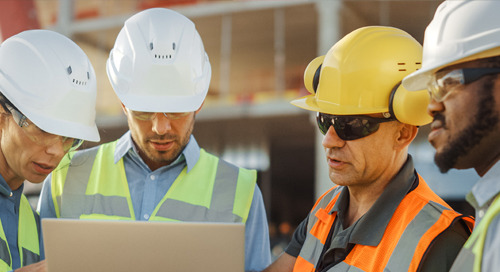 5 Questions You Should Ask When Considering a Construction Technology Subscription