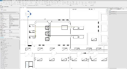 Work Faster With ProDesign 3D's New Circuit Management Feature