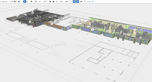 7 ways to get BIM working for FM teams