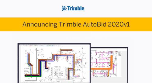 Announcing AutoBid 2020v1