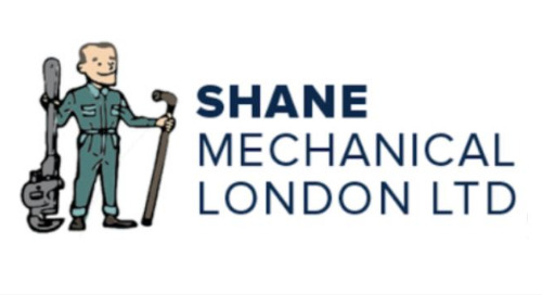 Time Savings and Metrics MEP - Shane Mechanical London Ltd