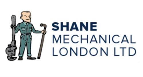 Time Savings and Estimation MEP - Shane Mechanical London Ltd