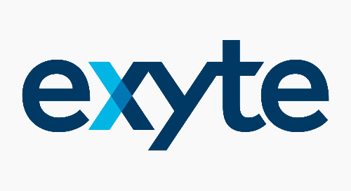 How Stabicad has increased business efficiencies for Exyte