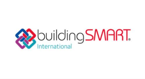 Trimble joins buildingSMART's Strategic Advisory Council