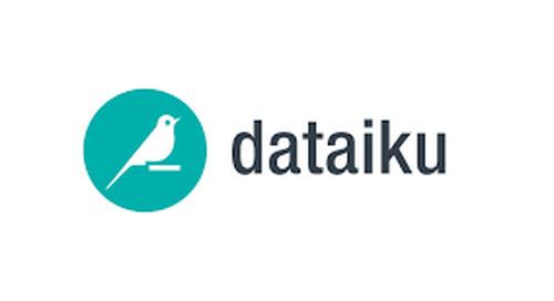 Dataiku - Snowflake Machine Learning Partner Showcase
