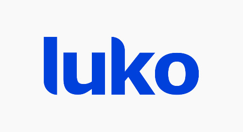 Luko choisit Snowflake comme pivot central pour leur stratégie data