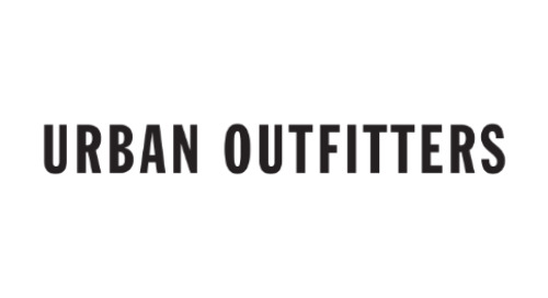 How Urban Outfitters Built a Single Source of Truth with the Data Cloud