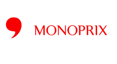 Monoprix and Retail 4.0 : Quand le commerce de proximité devient data-driven