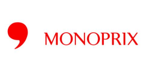 Monoprix et Retail 4.0 : Quand le commerce de proximité devient data-driven