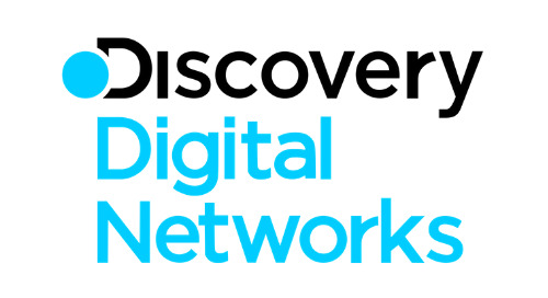 Discovery Digital Networks Increased Video Views With Captions