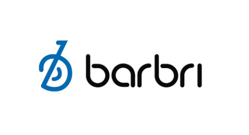 How BARBRI Makes Bar Review Courses Accessible with Captioning and Audio Description