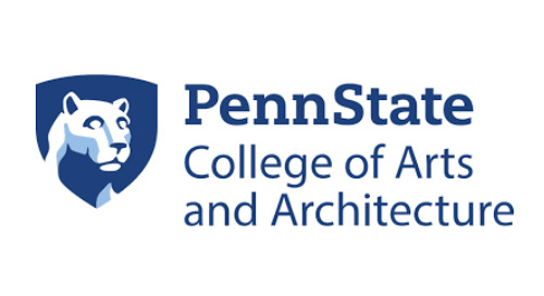 Penn State University Uses 3Play Media for Captioning and Transcription