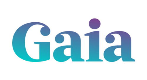 3Play Media Worked With Gaia To Streamline Their Captioning Workflow