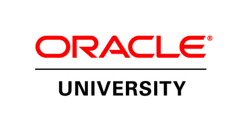 Oracle Uses 3Play Media To Make Learning More Engaging