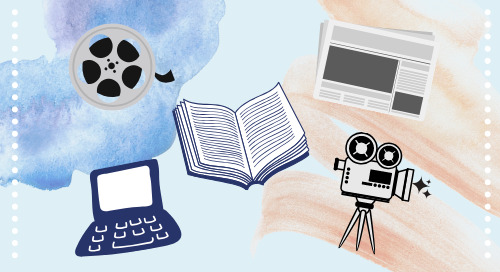 Captioning Solutions for Publishers