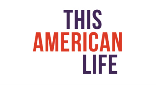 This American Life increased web traffic by transcribing it's video library.