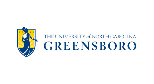 UNC Greensboro Captions and Describes Videos to Improve Access to Online Courses