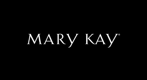 How Mary Kay Used Captioning to Create Accessible Videos for Its Independent Salesforce