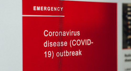 RiskMan: How to Manage COVID-19 Cases Within the Product