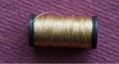Using a Golden Thread to Mitigate Patient Safety Challenges