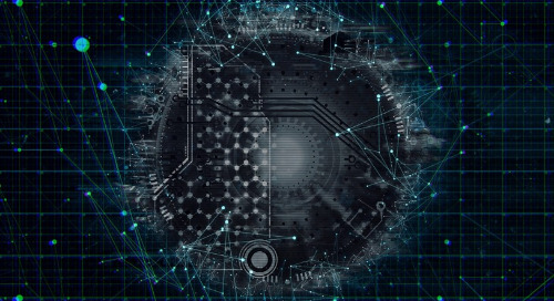 The Impact of Big Data on Patient Safety