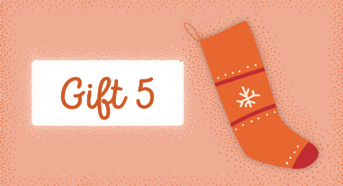 Day 5: The Gift of Collaborative Care