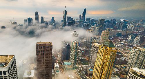 451 Report Cloud Cost Optimization