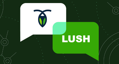 Lush Builds Global Inventory Management with CockroachDB