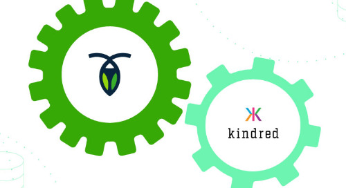 Kindred Needed CockroachDB for Performance & GDPR Compliance for Global Users