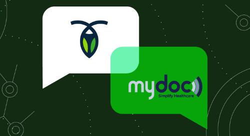 Healthcare Co. MyDoc Migrates Off MySQL to CockroachDB for Global Scale