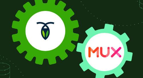 Streaming Video Platform Migrates from PostgreSQL to CockroachDB for Multi-Cloud & Multi-Region Database
