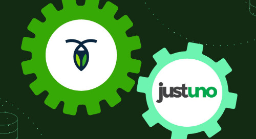 Justuno Migrates from SQL Server to CockroachDB