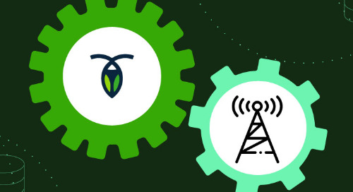 Telecom provider builds platform-as-a-service with CockroachDB
