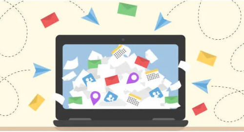 Are You an Email Junkie?