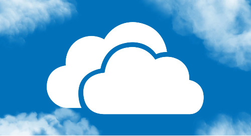 Test Your Cloud Knowledge