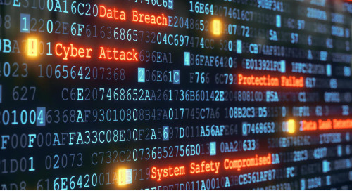 Assess Your Credit Union's Cybersecurity Regulatory Readiness