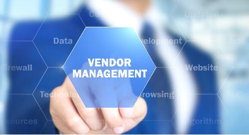 Just How Valid is Your Vendor Management Program?