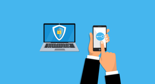 How Much Do You Know About Multi-factor Authentication (MFA)?