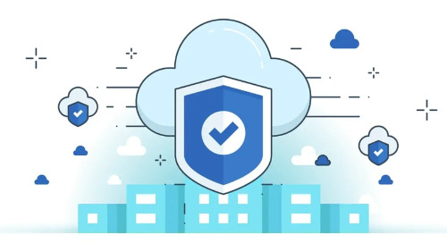 Are You Effectively Managing Your Cloud Security Settings and Controls?