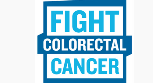 Genetic Testing for Colorectal Cancer Risk (CME)