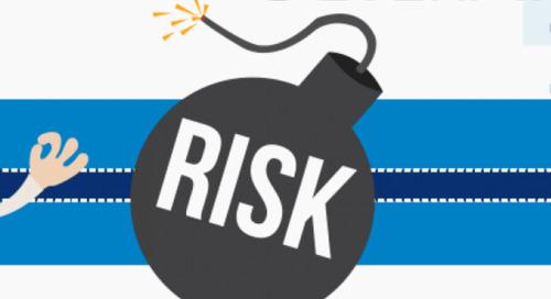 Categorizing Cancer Risk (CNE)