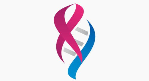 Genetic Testing for Breast Cancer Risk (CNE)